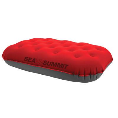 ├登山樂┤澳洲SeaToSummit20D超輕豪華超輕加大充氣枕頭#APILULDLXRD