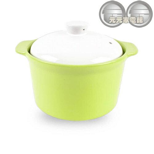 SPT尚朋堂3L耐熱陶瓷鍋SPTKA0300