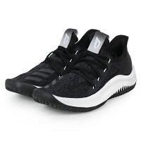 Adidas愛迪達,adidas愛迪達鞋子推薦到【ADIDAS】Dame D.O.L.L.A. 籃球鞋 運動鞋 黑色 男鞋 -AC6911