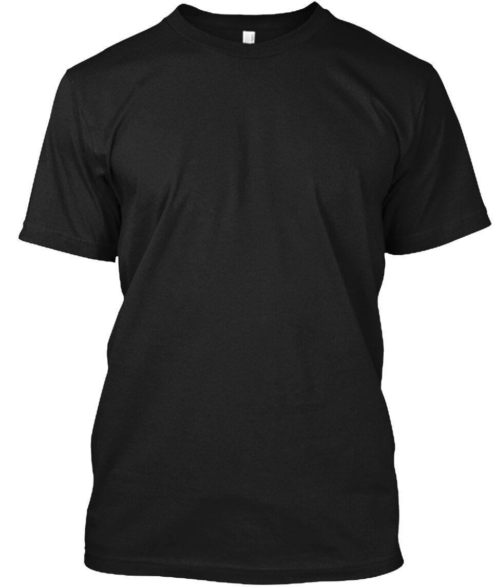 Family - Asked GOD Best Friend My Sons Hanes Tagless Tee T-Shirt 1