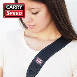[滿3千,10%點數回饋]CARRY SPEED 速必達 仕女款相機背帶(Fusion for Women)  立福公司貨