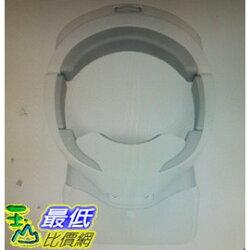 [COSCO代購 如果售完謹致歉意] W116590  DJI 飛行眼鏡 GIS