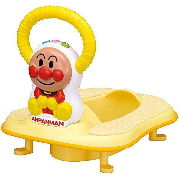 【真愛日本】17112200001兩WAY兒童便座-ANP麵包超人便盆兒童馬桶小馬桶兒童用品