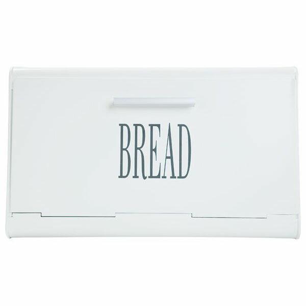BRK麵包盒 NITORI宜得利家居 2