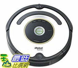 [限量送Cuisinart 爆米花機] 鋰電池版吸塵器 iRobot Roomba 665 機器人掃地機 $12988