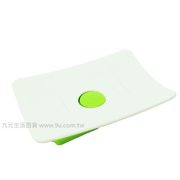 【九元生活百貨】佳斯捷 8167小太陽皂盒 肥皂盒