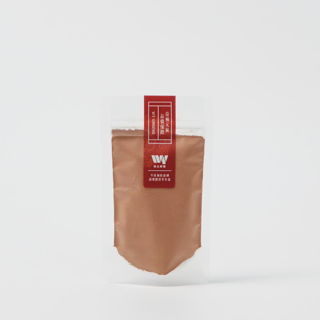 清華肉桂粉 (兩/37.5g) | 職人香料隨手包