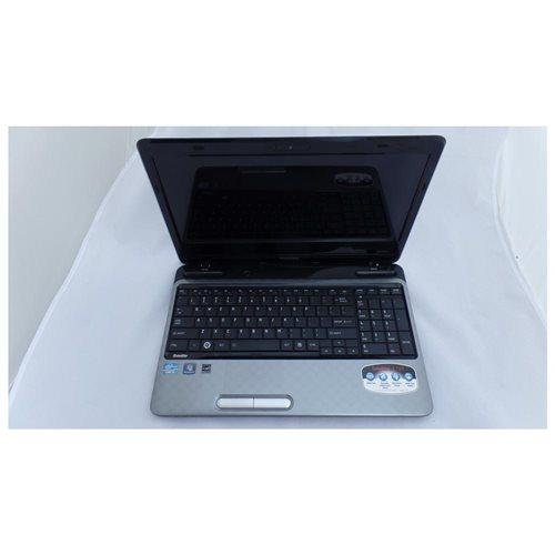 Smart Supply: Toshiba L755-S5112 15.6\