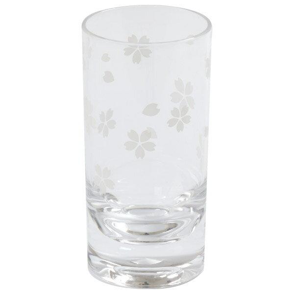 櫻花水杯 WH 300ml NITORI宜得利家居 0