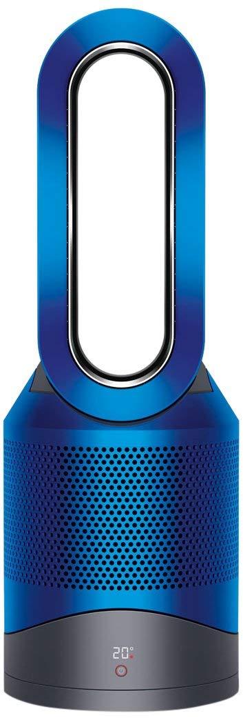 全新日本正規品 戴森 Dyson Pure Hot + Cool Link HP00 2色 三合一涼暖空氣清淨機 -日本必買 代購