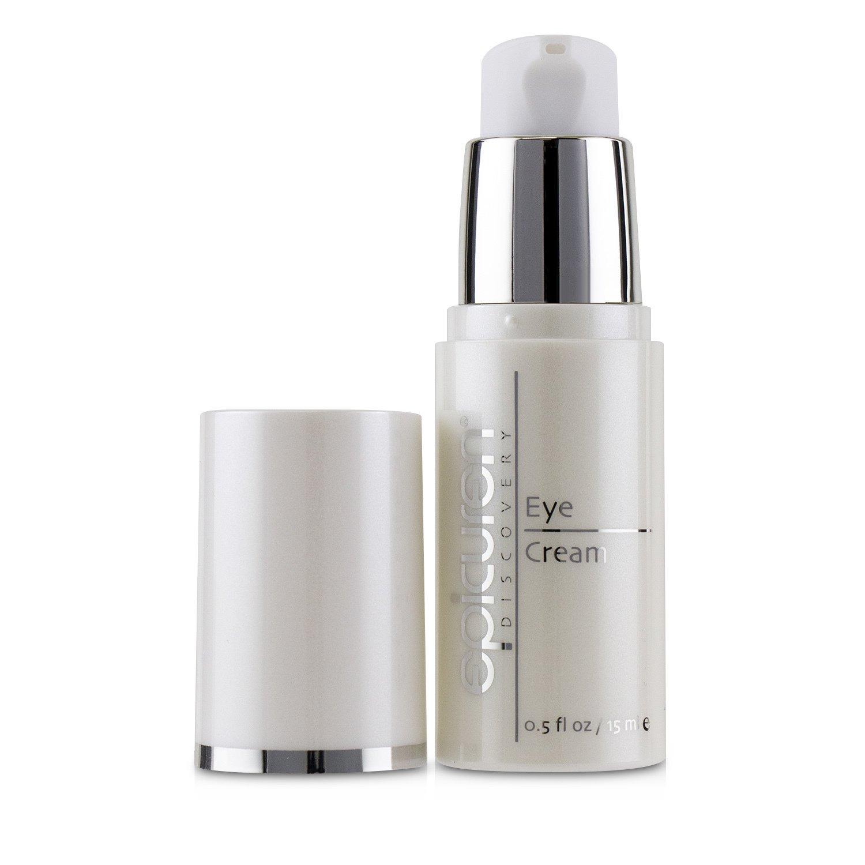 Epicuren - 眼霜Eye Cream