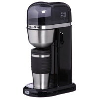 Deals on KitchenAid Personal Coffee Maker Refurb
