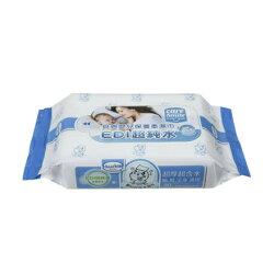 貝恩嬰兒保養柔濕巾【20抽x3包】