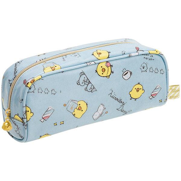 X射線~C690102~小雞筆袋,美妝小物包  筆袋  面紙包  化妝包  零錢包  收納