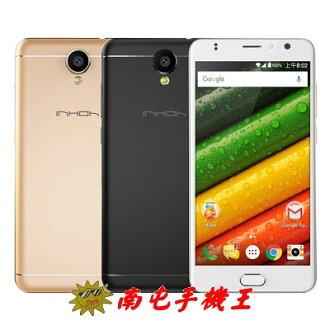 +南屯手機王+ INHON L63 5.5 吋/4G LTE(3GB RAM / 16GB ROM)【宅配免運費】
