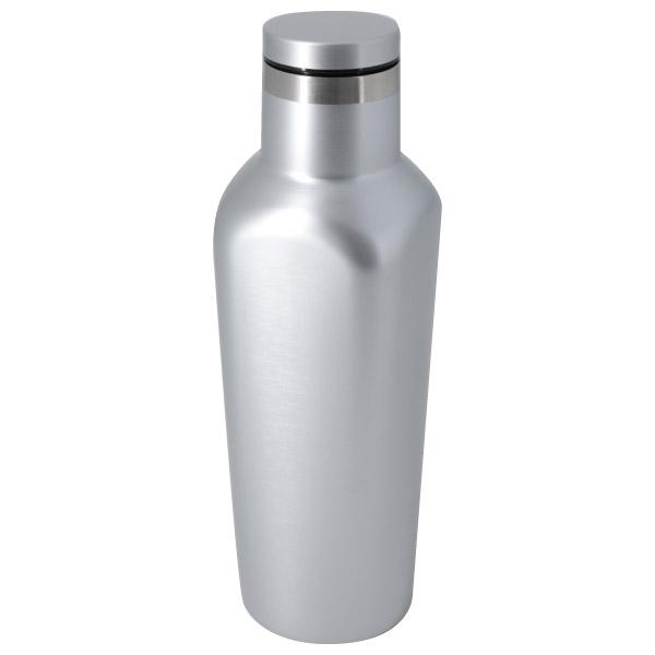 真空保溫不鏽鋼方形杯 SI 480ml NITORI宜得利家居 0