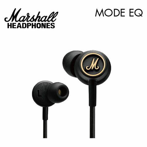 英國 Marshall Mode-EQ 入耳式麥克風耳機 公司貨 免運費  &#8221; title=&#8221;    英國 Marshall Mode-EQ 入耳式麥克風耳機 公司貨 免運費  &#8220;></a></p> <td> <td><a href=