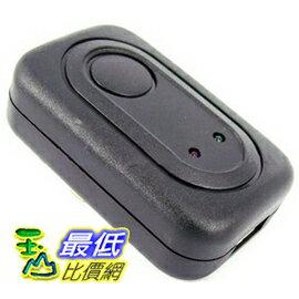 _B@[有現貨-馬上寄] AC 100V-250V 轉 DC 5V 300mA USB 充電器(19043_i221) $29