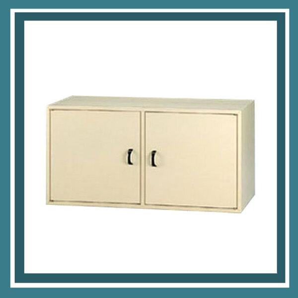 『商款熱銷款』【辦公家具】CK-4812舒美櫃置物櫃櫃子檔案收納