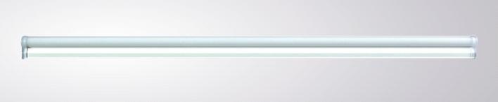 PANASONIC國際牌★T5 1/2/4尺 LED串接燈 4/9/18W 白光/黃光 全電壓 ★永光