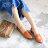 【 C2-17816L 】拋光牛皮歐貝拉_Shoes Party 1
