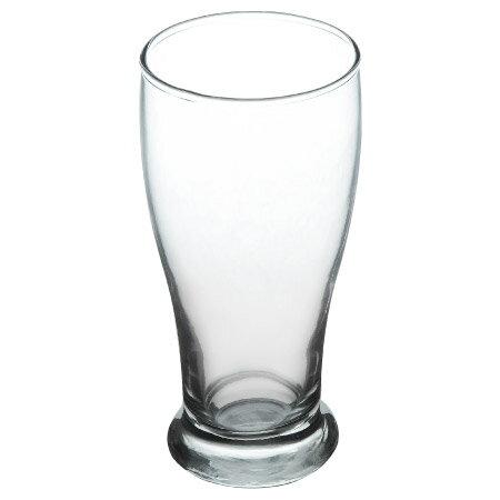 啤酒杯500ml 41F00500