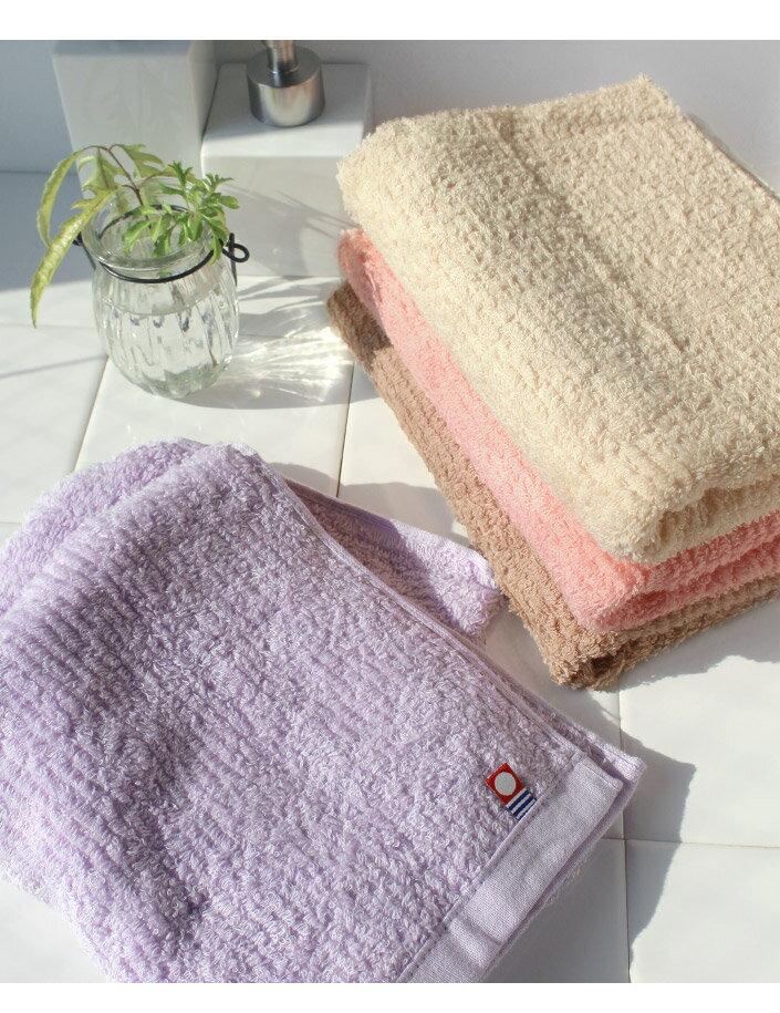 日本製 今治織上 /  純棉浴巾 毛巾 2入(約60×120cm)  /   IMRs104X。日本必買 日本樂天代購 /  件件含運 5
