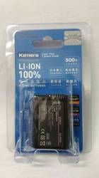 Apotop Smart Bridge USB 迷你 轉接頭 + FW-50 FW50 副廠 鋰電池 相機電池 可用 a5000 a5100 a6000 a7