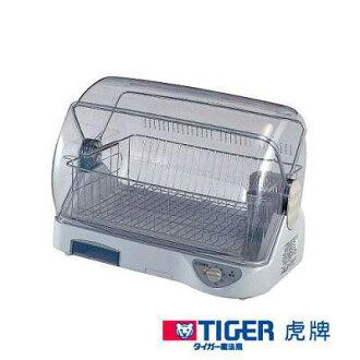 虎牌 Tiger 溫風烘碗機 6人份 DHG-A40R