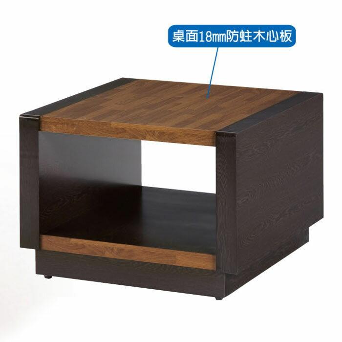 【尚品傢俱】JJ-4602 馬卡龍小矮櫃