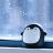 雙12 Supersale 整點特賣12 / 6 21:00開賣★交換禮物 聖誕 萌寵極地物種  USB充電 暖手寶 充電寶 暖手行動電源 禮物 暖暖寳 7