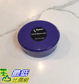 [106美國直購] Dyson V8 hepa 濾網 967478 Dyson V8 吸塵器後濾網 Hepa Filter Od8
