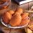 【食感旅程Palatability】蜂蜜瑪德蕾 0