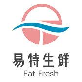 易特生鮮EatFresh