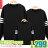 ◆快速出貨◆親子裝 成人 兒童 現貨充足 刷毛T恤 甜蜜蜜 暖呼呼 獨家 圓領 團體服 班服 家族 MIT台灣製.簡約雙袖三線 【YS0513】可單買.艾咪E舖 2