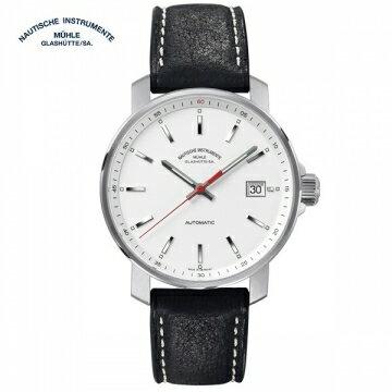 ~德國 腕錶品牌~格拉蘇蒂~莫勒 Muehle~Glashuette Sporty 系列
