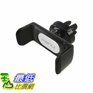 [106美國直購] 車用手機架 Kenu Airframe Pro Vent Car Phone Mount Android Car Mount and iPhone Car Holder iPhon..