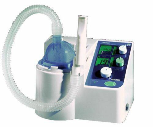 ★杰米家電☆ 歐姆龍OMRON NE-U17蒸氣吸入器噴霧治療器  請來電諮詢(網路不販售)