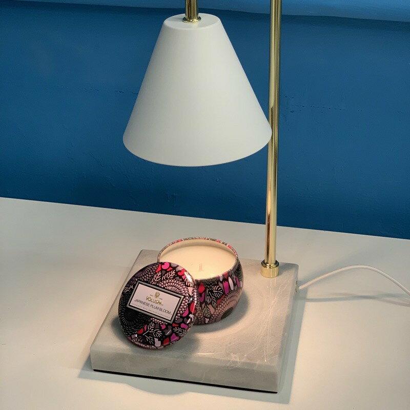 [小鐵罐✨新品現貨!] 美國 Voluspa 香氛蠟燭 Candle 法國杜松 檀木 居家香氛 美國製造原廠正品