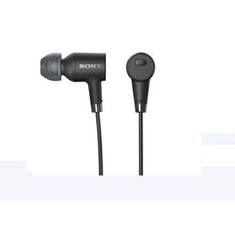 SONY MDR-NC750 原廠 入耳式數位降噪耳機 【葳豐數位商城】