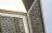 Upptäck Deco 萊佛士黃銅提燈 - 全兩個尺寸【7OCEANS七海休閒傢俱】 3