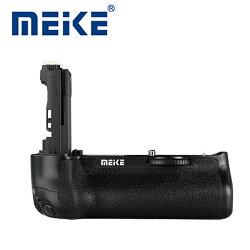 ◎相機專家◎ Meike 美科 CANON 5D4 5D Mark IV 電池手把 垂直手把 同BG-E20 公司貨