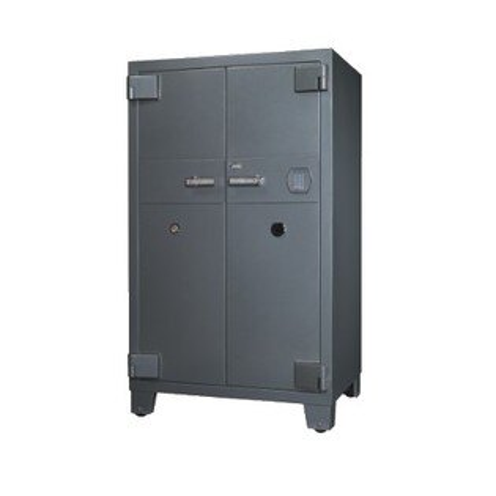 防潮家防潮保險櫃系列電子防潮保險櫃-221公升D-603