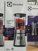 Electrolux伊萊克斯商品推薦【隔日出貨】ELECTROLUX BLENDER 伊萊克斯設計家系列冰沙機 EBR7804S