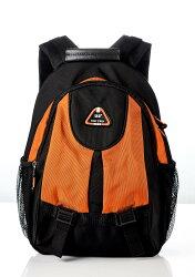 輕巧郊遊背包/旅行背包/後背包/登山包/MIT/台灣製【U2 Bags】