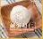 【↘6折免運】霜囍冰淇淋12入 口味任你選! (每入120ml) 店長推薦:焦糖芝麻開心果  /  鹹蛋超仁  /  檸檬海鹽  /  芒果雪酪 7