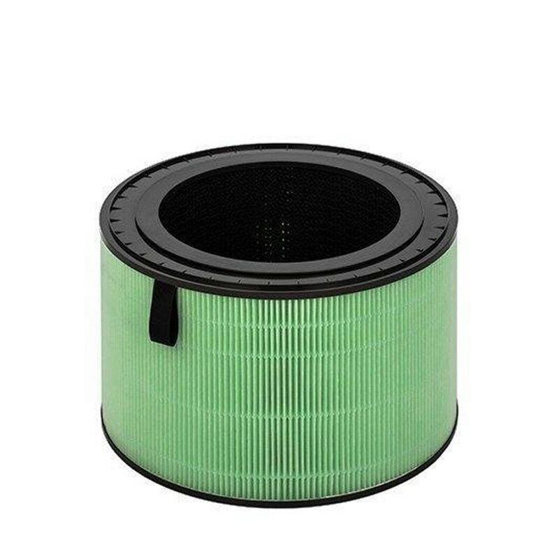 LG 樂金 超級大白 空氣清淨機 專用濾網 (AS601/951使用) AAFTDT101