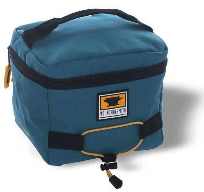 【鄉野情戶外用品店】 MountainSmith  美國  The TakeOut 保溫保冰提袋/D47015703