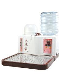 【均曜家電】【晶工牌】10.4L多功能泡茶機 JD-9701