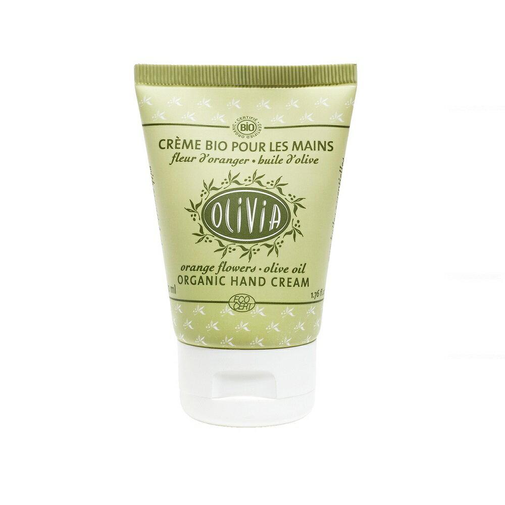 MARIUS FABRE 法鉑 橄欖油禮讚橙花護手霜/50ML